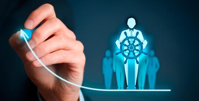 Интернет-сервис для стартапов и инвесторов