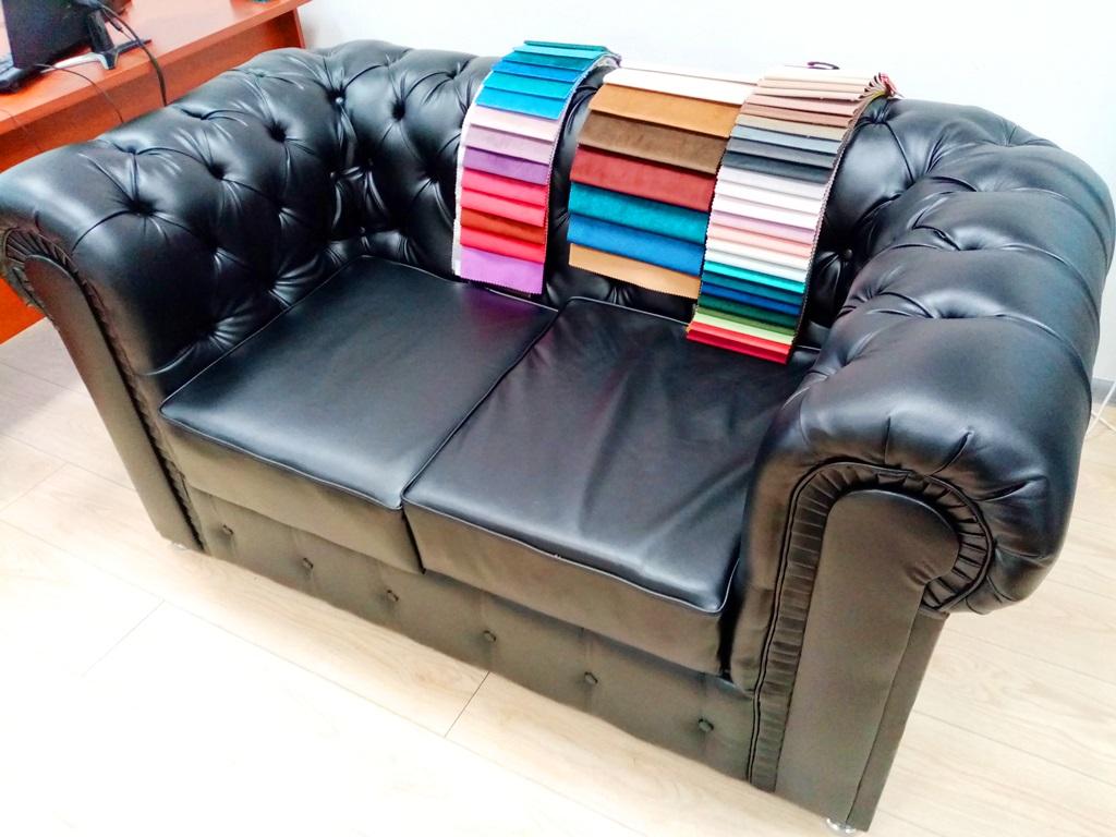 Производство и продажа мебели. Прибыль 250.000
