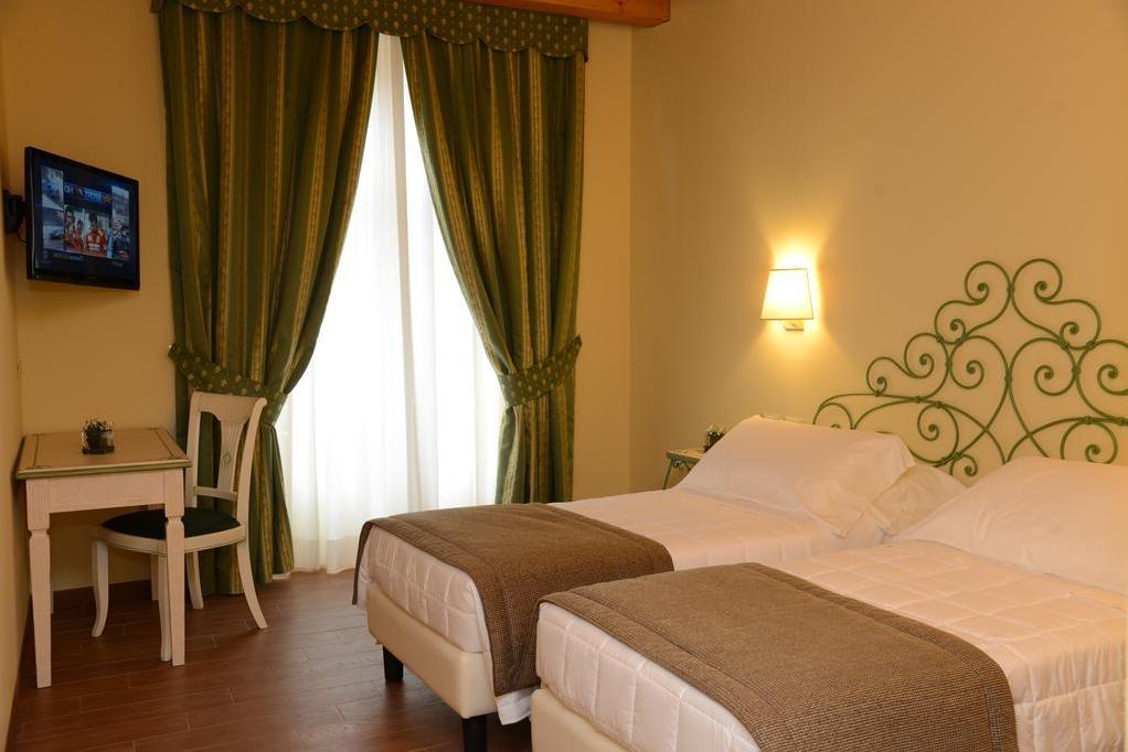 Мини отель на 9 номеров в центре Москвы