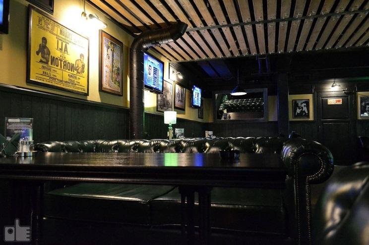 Продам готовый бизнес кафе, караоке, кальянная
