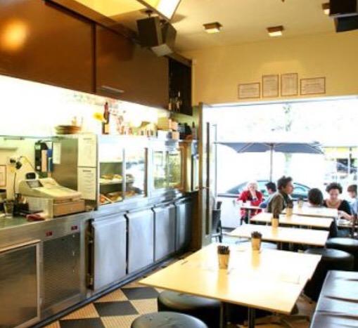 Продам Ресторан Паназиатской Кухни